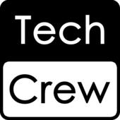 tech_crew