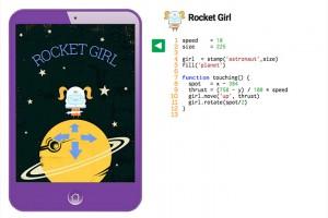 projects-bitsbox-rocket-girl